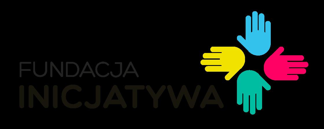 fundacjainicjatywa.org